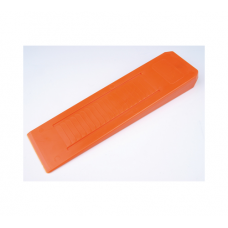 Northwood 19cm Plastic Felling Wedge (200g)