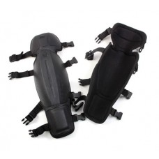 Oregon Brush cutter Shinguards