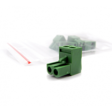 Robomow Plot Connectors (Pack of 10)