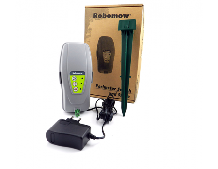 Robomow Perimeter Switch RM200/RM400 and RL555/RL2000