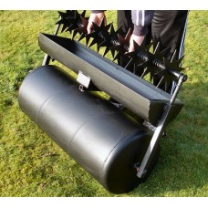 SCH 36 inch Budget Lawn Care System - Slitter - SCBS
