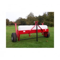 SCH 48 inch Grass Care System - Mounted 3 Point Link Frame  - SCF48M