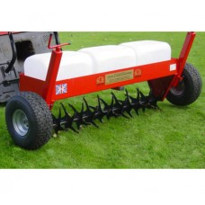 SCH 48 inch Grass Care System - Aerator - SCA48