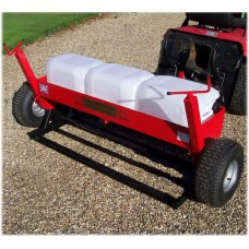 SCH 48 inch Grass Care System - Levelling Lute - SCL48