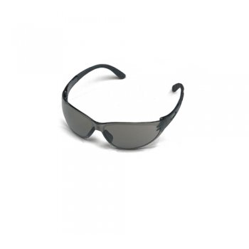 Stihl Contrast Safety Glasses PPE Tinted 0000 884 0328