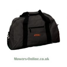Stihl Holdall for Helmet, Boots, Gloves, Chaps PPE