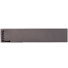 Stihl Leveller Replacement Steel Flat File 5605 773 4200