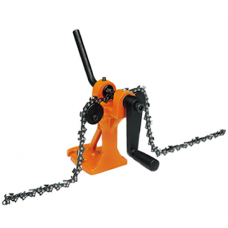 Stihl Chain Rivet Spinner NG5 5805 012 7510