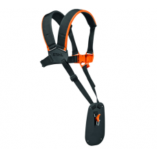 Stihl Double Shoulder Harness for larger body sizes