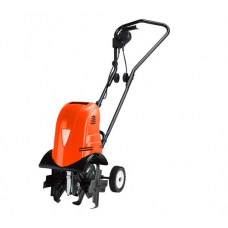 Sherpa 1300w Mains Electric Tiller