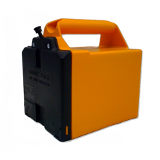 Sherpa Power Wheel barrow Replacement Heavy Duty Battery