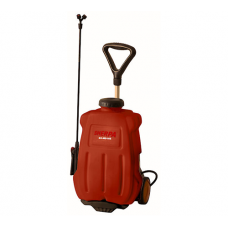 Sherpa Cordless Multi Sprayer