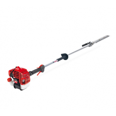 Shindaiwa AH243S (EC2) Articulating Long Reach Hedgetrimmer