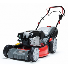 Snapper NX-80 18 inch V/S Self Propelled Petrol Lawn mower