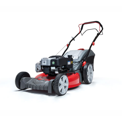 Snapper Push Mower Parts : Snapper nx quot self propelled petrol rotary lawnmower