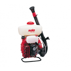 Solo 423 10 Litre Petrol Backpack Mist Sprayer