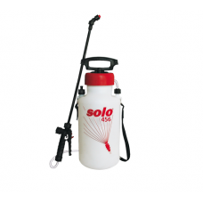 Solo SO 456 5 Litre Garden Sprayer with 50cm Lance