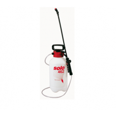 Solo 7.5 Litre Garden Sprayer with 50cm Lance