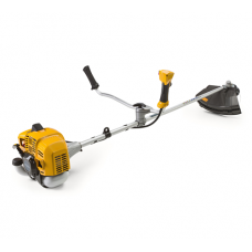 Stiga SBC 252D Bike Handle Petrol Brush cutter