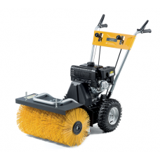 Stiga SWS800G Self Propelled Sweeper
