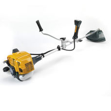 Stiga SBC 226JD Bike Handle Brush cutter