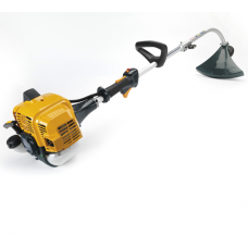 Stiga SGT 226J Loop Handle Grass Trimmer