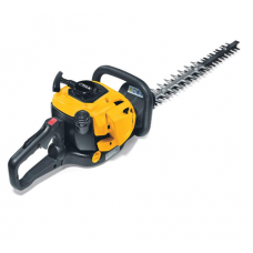 Stiga SHP60 Double Sided Petrol Hedge Cutter