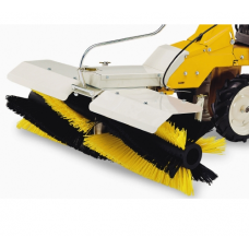 Stiga Silex 95H - 105cm Brush Attachment