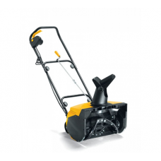 Stiga Snow Electric Snow Blower
