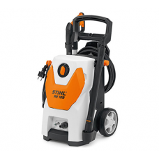 Stihl RE109 Pressure Cleaner