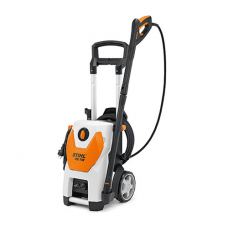 Stihl RE119 Pressure Cleaner