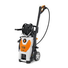 Stihl RE129 PLUS Pressure Cleaner