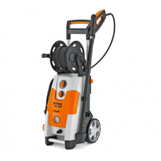 Stihl RE143 PLUS Pressure Cleaner