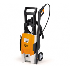 Stihl RE98 Pressure Cleaner