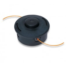 Trimmer Heads - Replacement Strimmer Heads - Replacment Trimmer Heads