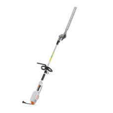 Stihl HLE71 K Electric Long Reach Hedge Trimmer