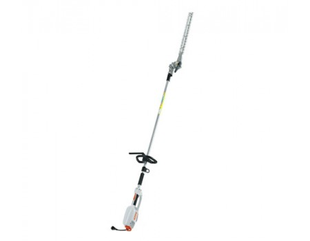 Stihl HLE71 Articulating Long Reach Hedge Cutter (Mains Electric)