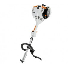 Stihl KombiEngine KM56 RC-E Power Unit