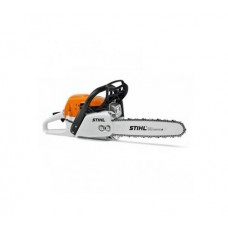 Stihl MS291 Semi Pro Chainsaw