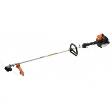 Tanaka TBC 2390 Straight Shaft Brush cutter