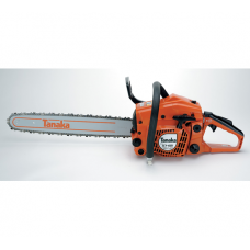 Tanaka ECV 4501 15 Inch Bar Chainsaw