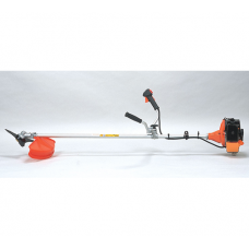 Tanaka TBC 550DX Double Handle Brush cutter