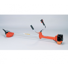 Tanaka TBC 600 Low-Vibration Double Handle Brush cutter