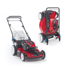 Toro 20959 VS Self Propelled Petrol Rotary Lawn mower