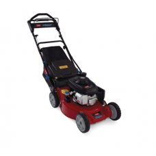 Toro 21680 ADS Self Propelled 3-in-1 Petrol Lawn mower