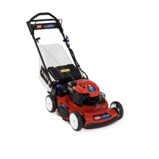 Toro 20956 55cm E/S ADS 3 in 1 Self Propelled Lawn mower