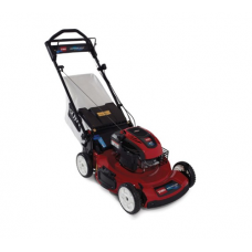 Toro 20958 55cm ADS Self Propelled Recycler Lawn mower
