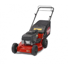 Toro Proline 22291 53cm Heavy Duty Self Propelled Lawn mower