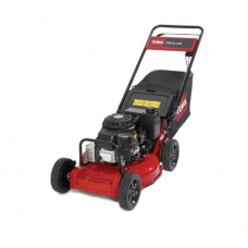 Toro Proline 22293 53cm Heavy Duty 3-Speed Lawn mower