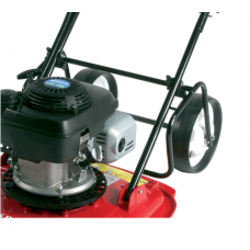 Toro 450 / 500 & 550 HoverPro Transport Wheel Kit